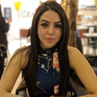 Melisa 2