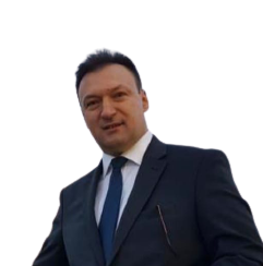 Aleksander Popivoda