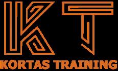 Kortas Training